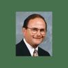 Chip Munk - State Farm Insurance Agent