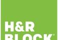 H&R Block - Chandler, AZ