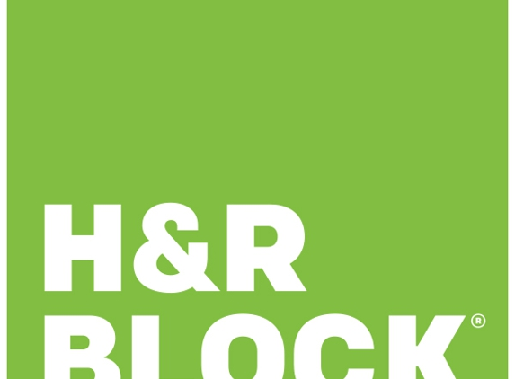 H&R Block - Brighton, CO