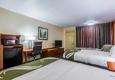 Quality Inn Northeast - Atlanta, GA