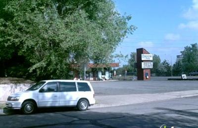 U-Haul Neighborhood Dealer - Englewood, CO