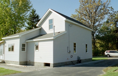 Hammer Restoration Inc - Saginaw, MI