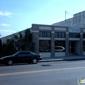 Benz Model & Talent Agency - Tampa, FL