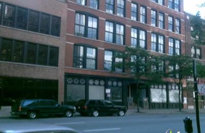 Kruse Asset Management - Chicago, IL