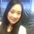 Farmers Insurance - Victoria Shi