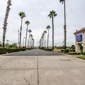 Motel 6 - Lodi, California - Lodi, CA