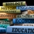 AMS Academic Tutoring :Online SAT Prep