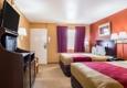 Econo Lodge - Jacksonville, AR