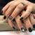 Goddess Nails