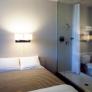 Standard Hotel - Los Angeles, CA