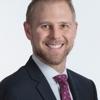 Dr. Christopher R Good, MD