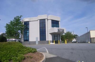 Dourron Obgyn - Atlanta, GA