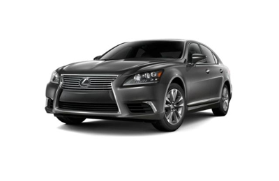 Thompson Lexus Willow Grove >> Thompson Lexus Willow Grove 2560 Maryland Rd Willow Grove