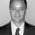 Edward Jones - Financial Advisor: Kasey D Priddy