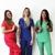 Avida Healthwear Inc