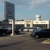 Peterson Toyota Jeep Scion Chrysler Dodge
