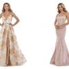 Elegant Couture