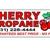 Cherry Propane