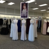 David's Bridal - CLOSED
