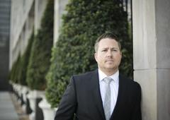 The Adams Law Firm - Orlando, FL
