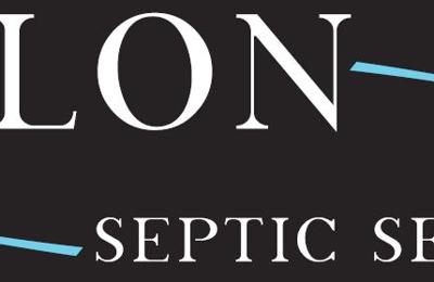 Avalon Septic Service LLC - Eau Claire, WI