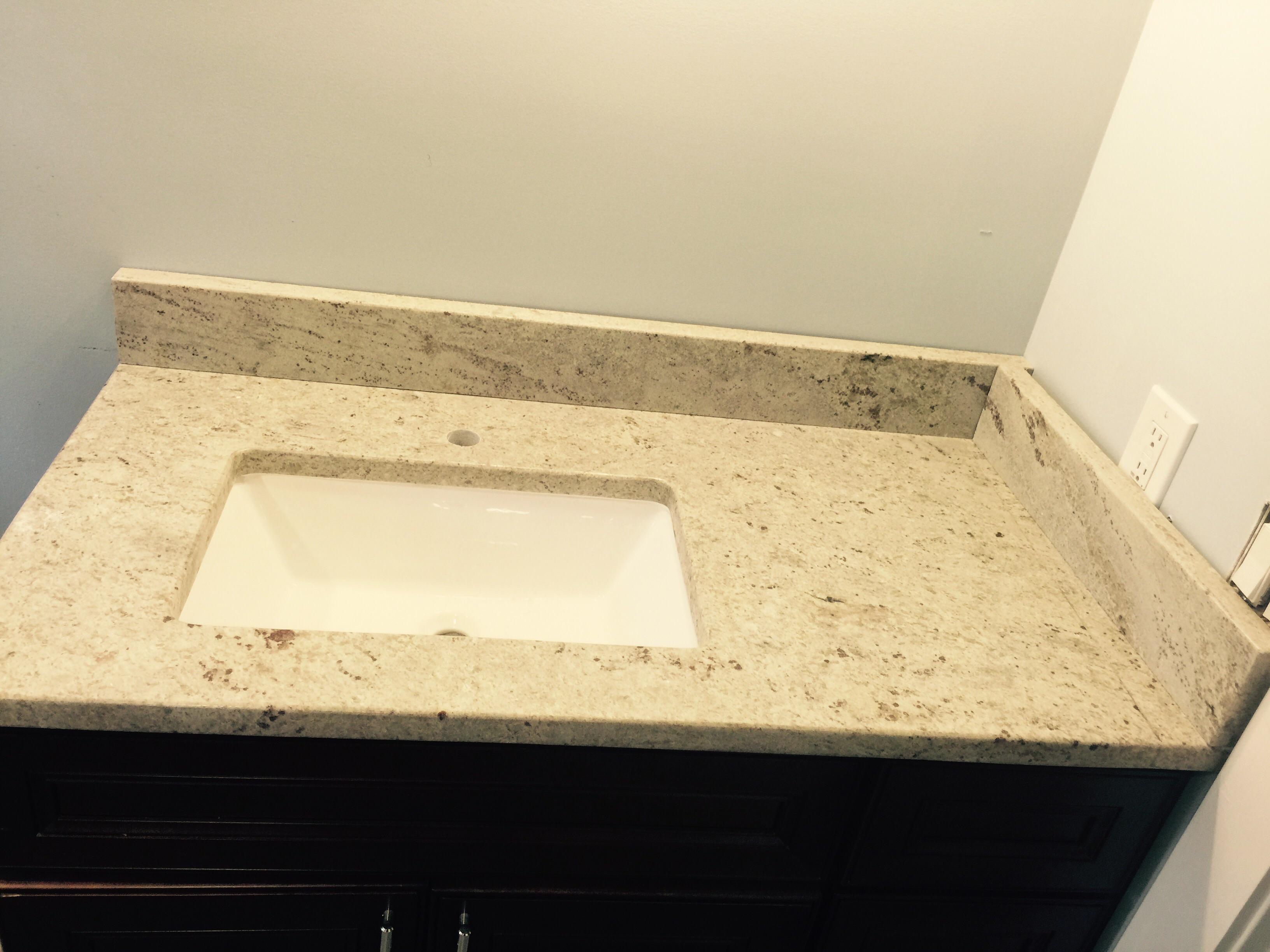E Cc Granite Countertops And Repair