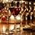 Bella Via Restaurant & Banquet