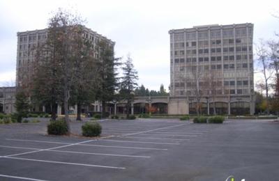 Komas, Jay S - Palo Alto, CA