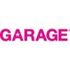Garage Doors Pros Concord
