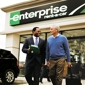 Enterprise Rent-A-Car - Van Nuys, CA