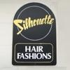 Silhouette Hair Fashions