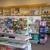 Pecatonica Pharmacy