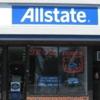 Winston Brodmerkel: Allstate Insurance