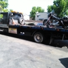A Affordable Towing