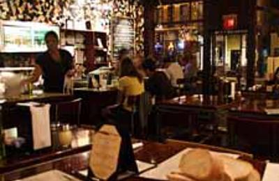 Pasta Palazzo - Chicago, IL