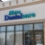 Metro Dentalcare Maple Grove Bass Lake