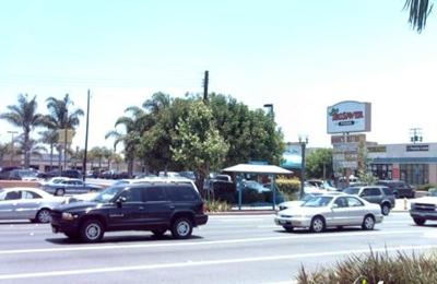 A & B Nails - Lawndale, CA