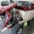 Hamptons Auto Body & Restoration