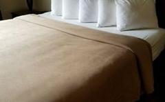 Quality Inn Florence
