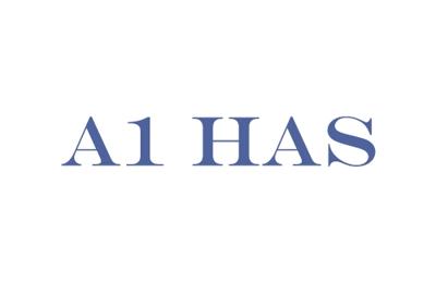 A-1 Hearing Aid Service LLC - Rolla, MO