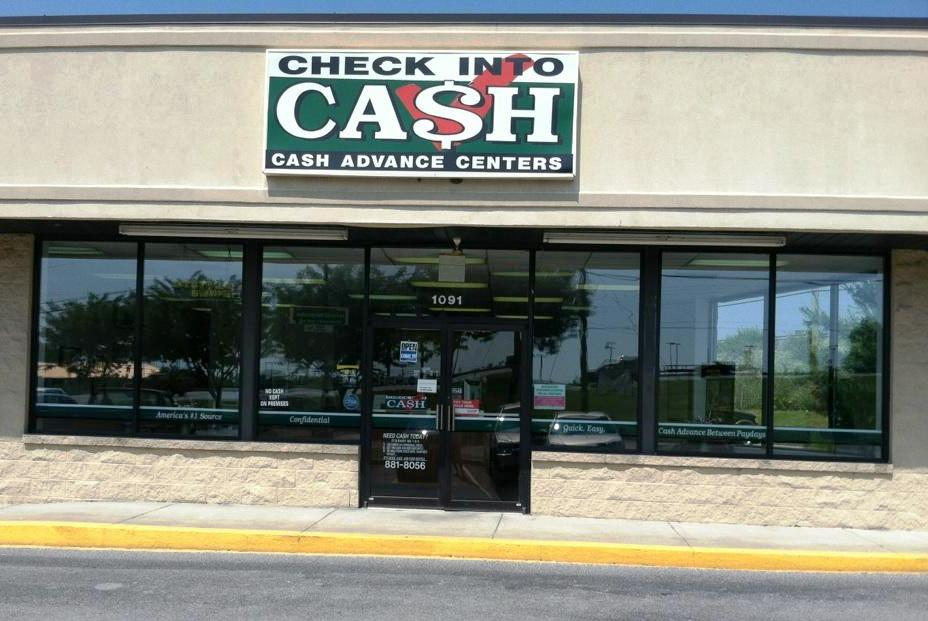 Need cash loan quick picture 1