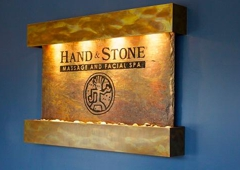 Hand & Stone Massage and Facial Spa - Fayetteville, NC