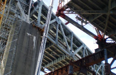 Peninsula Crane & Rigging - San Jose, CA