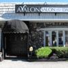 Avalon Salon & Day Spa