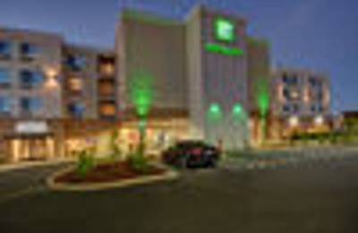 Holiday Inn Salem - Salem, OR