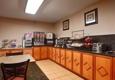 Best Western Rochester Marketplace Inn - Rochester, NY