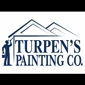 Turpen's Painting Co