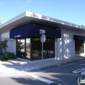 Older Adults Care Management - Palo Alto, CA