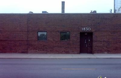 V J Dolan & Co - Chicago, IL