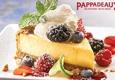 Pappadeaux Seafood Kitchen - Phoenix, AZ